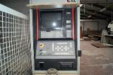 CNC Machining Center IMA BIMA 310