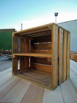 Design-Kisten