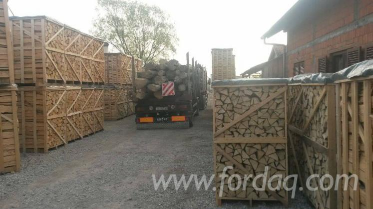 Hornbeam-Firewood-Woodlogs-Cleaved-12-14