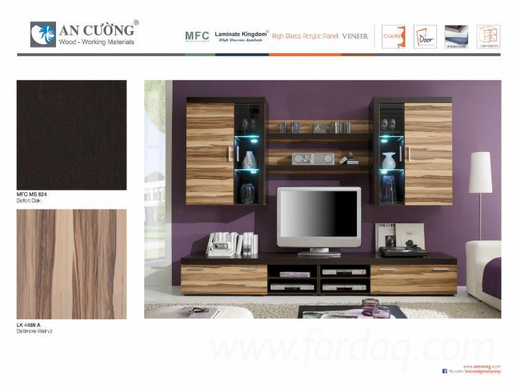 ach te armoires de cuisine contemporain autres mat riaux. Black Bedroom Furniture Sets. Home Design Ideas