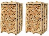 Brennholz, Pellets, Hackschnitzel, Restholz Gesuche - Suche Brennholz Buche gespalten - trocken oder frisch
