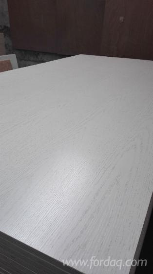 18mm-wood-grain-melamine-plywood-poplar-core-e2-glue-for