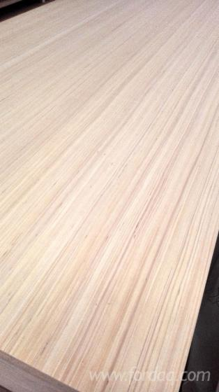 18mm-white-engineered-poplar-face-back-plywood-for-melamine