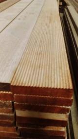 Terrassenholz Zu Verkaufen - Bangkirai