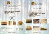 Mouldings - Profiled Timber - Birch plained, mouldings