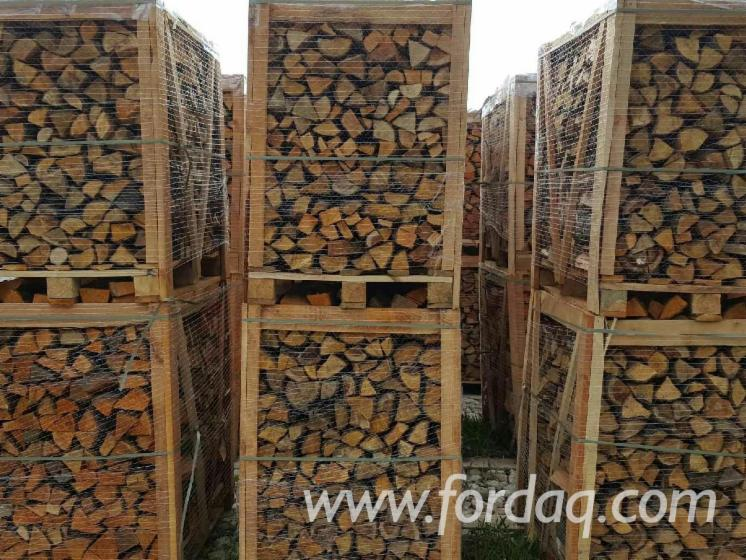 We-are-selling-firewood-Kiln-Dry