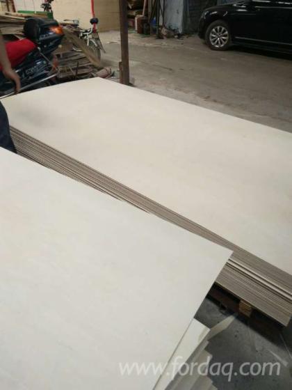 2-2-2-5mm-BB-grade-poplar-plywood-with-cheap