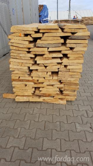 Vendo-Boules-Faggio-FSC-26--32--38--40--50-mm