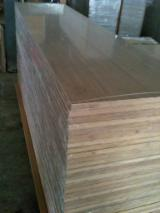 Solid Wood Components For Sale - Quality bamboo table tops