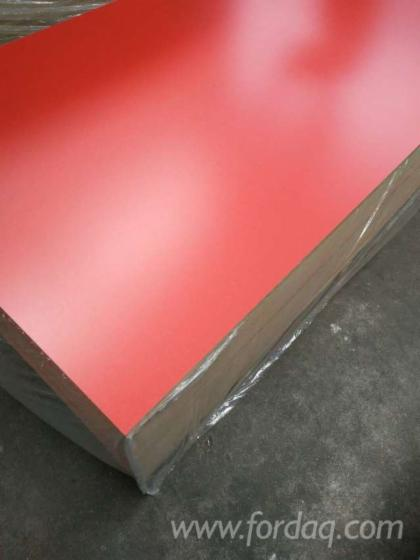 Melamine-faced-MDF-Melamine-chipboard-Melamine-plywood--Melamine-laminated