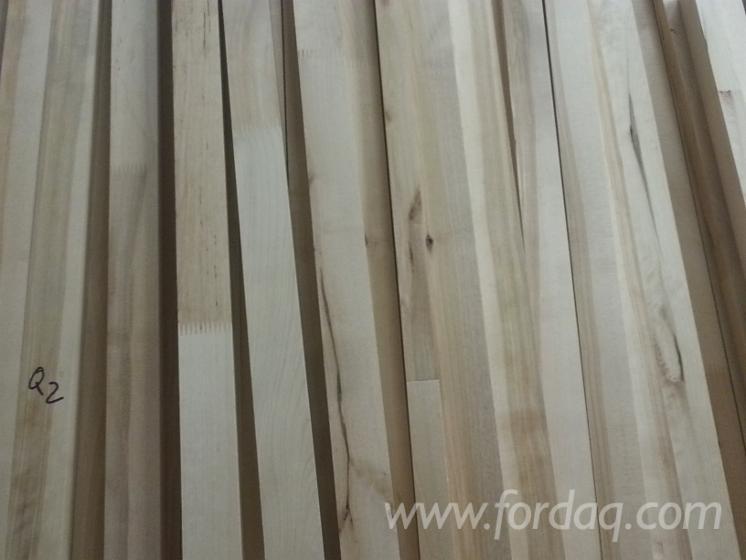 Vend Composants De Meuble Bouleau Lettonie # Bois De Bouleau Utilisation