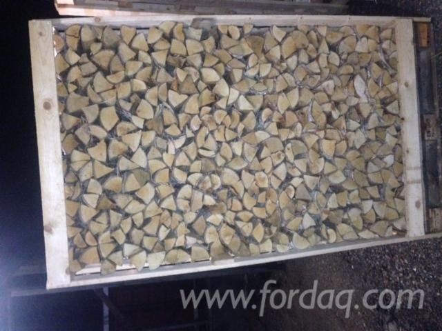 Finding-Firewood-Seller-my-own-firewood--production--%28-Resale