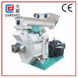 Pellet Manufacturing Plant Darchee 新 中国