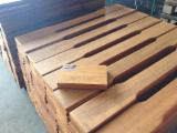 Bamboo Wood Components from China - High Strength Durable Bamboo Stable