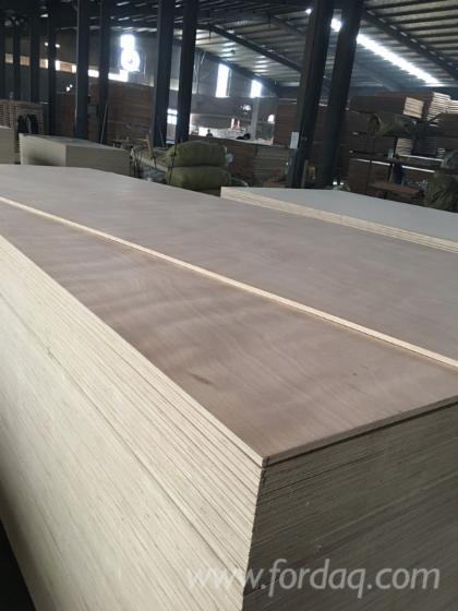 okoume-plywood-Sapele-plywood-Mahogany-plywood-Pencil-cedar