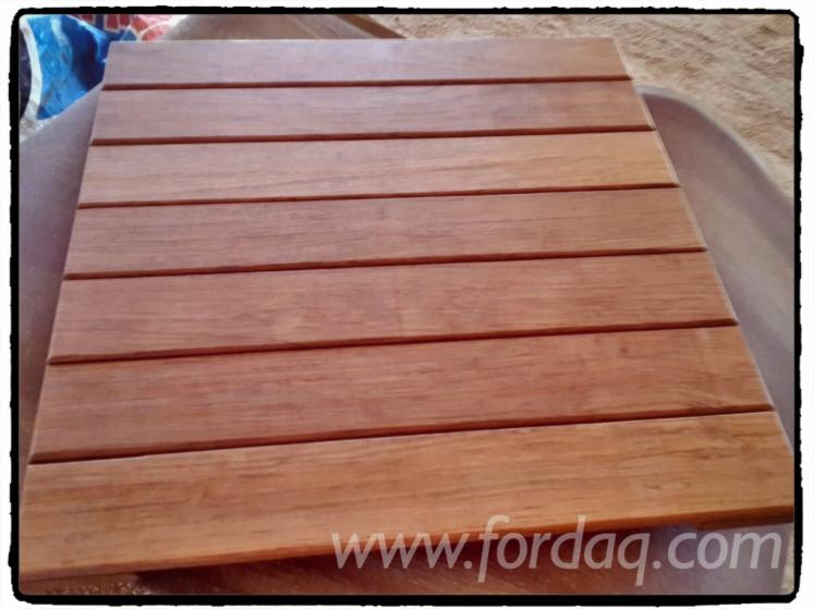 JATOBA-DECK-TILES