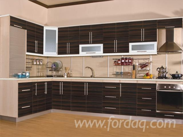 Kitchen cabinets turkey for Auctions kitchen cabinets