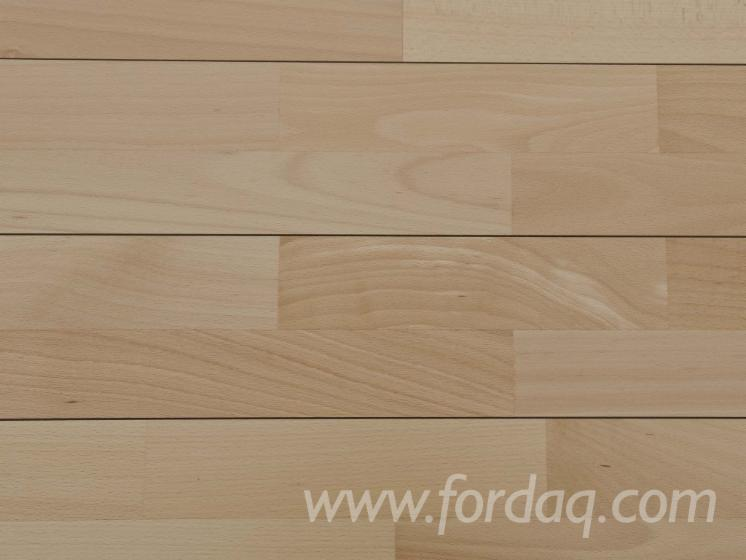 Buying-FJ-solid-wood-panels