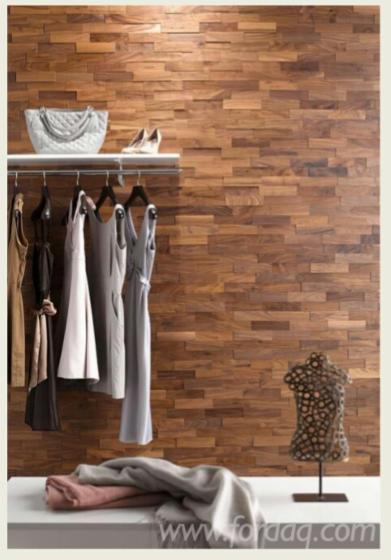 l rche larix spp eiche innenwand verkleidungen. Black Bedroom Furniture Sets. Home Design Ideas