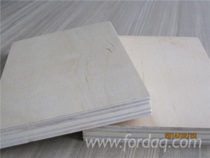 White-Birch-plywood-for-cabinets