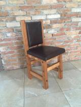 Exporters of Contemporary Restaurant Chairs - Contemporary Fir (Abies alba, pectinata) Restaurant Chairs Romania