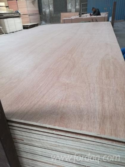 Laminated-Plywood-Poplar-core-BB-CC-Grade-E1