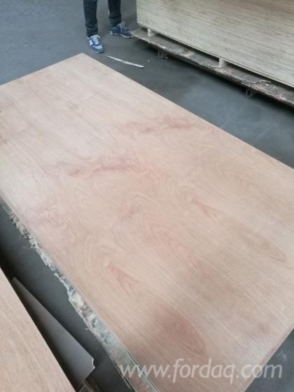 Bintangor-Commercial-Plywood-E1-Glue-BB-CC