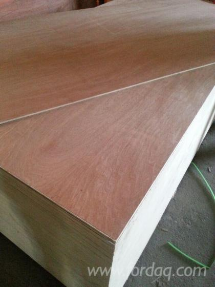 Thick-commercial-plywood-made-in