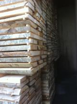 Finden Sie Holzlieferanten auf Fordaq - Woodlink IT g.l. - Loseware, Buche