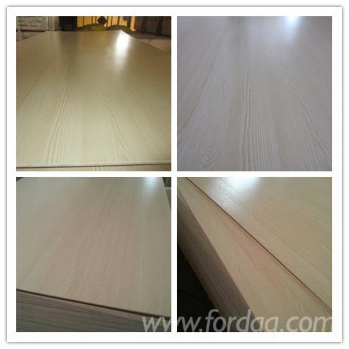 Pine furniture grade plywood competitive price for Furniture grade plywood
