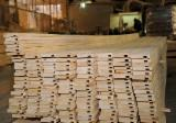 Mouldings - Profiled Timber For Sale - Rubber wood finger joined laminated elements