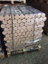 null - Brennholz, Anfeuerholz, Pellets und Briketts