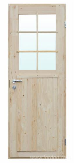 sc 1 st  Fordaq & Summerhouse doors for sale
