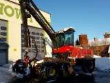 Used Valmet / 17517 H 901.2 2003 Harvester Germany