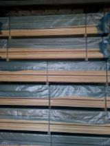 Germany Exterior Decking - Larch  Exterior Decking Anti-Slip Decking (2 Sides) from Russia, Irkutsk