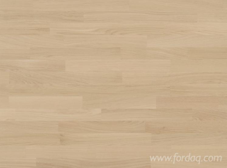 Edge-glued-panels---Oak-A-A