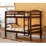 Schlafzimmermöbel Zu Verkaufen - Betten , Traditionell, 3500 stücke pro Monat