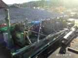 France - Fordaq Online market - Used GILLET ATLANTA 2005 Log Sorting Carriage For Sale France