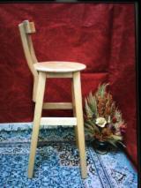 Beech  Dining Room Furniture - Design Beech Stools Egypt