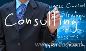 Consultancy-from