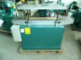 FRAMAR Woodworking Machinery - Used FRAMAR Copying Shaper For Sale Romania