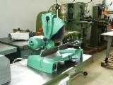 Used STEYER Jig Saw For Sale Romania