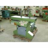 Used MARZANI Long Hole Boring Machine For Sale Romania