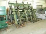 Used VIGERANO Frame Clamps For Sale Romania