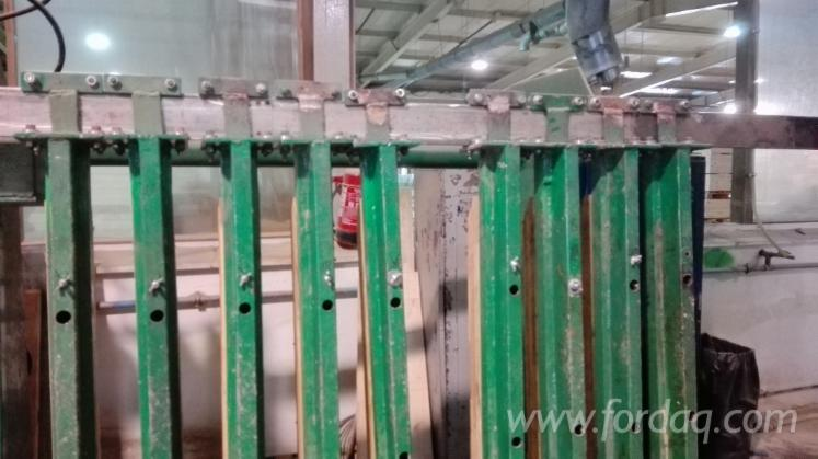 Used-Eigenfertigung-Carcase-Clamps-For-Sale