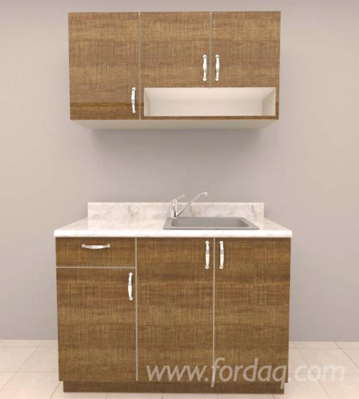 -ECONOMIC-KITCHEN-CABINETS-120-CM