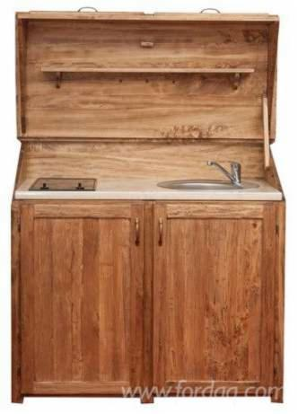 Wholesale Contemporary Poplar Kitchen Sinks And Taps Romania