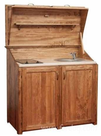 Contemporary Poplar Kitchen Sinks And Taps Romania