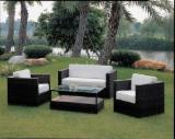 Garden Furniture - Outdoor rattan garden furniture