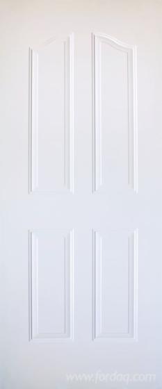 White-Premier-HDF-door